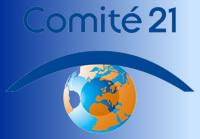 Logo_comite2005