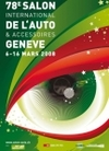 2008_affiche_affiches_small